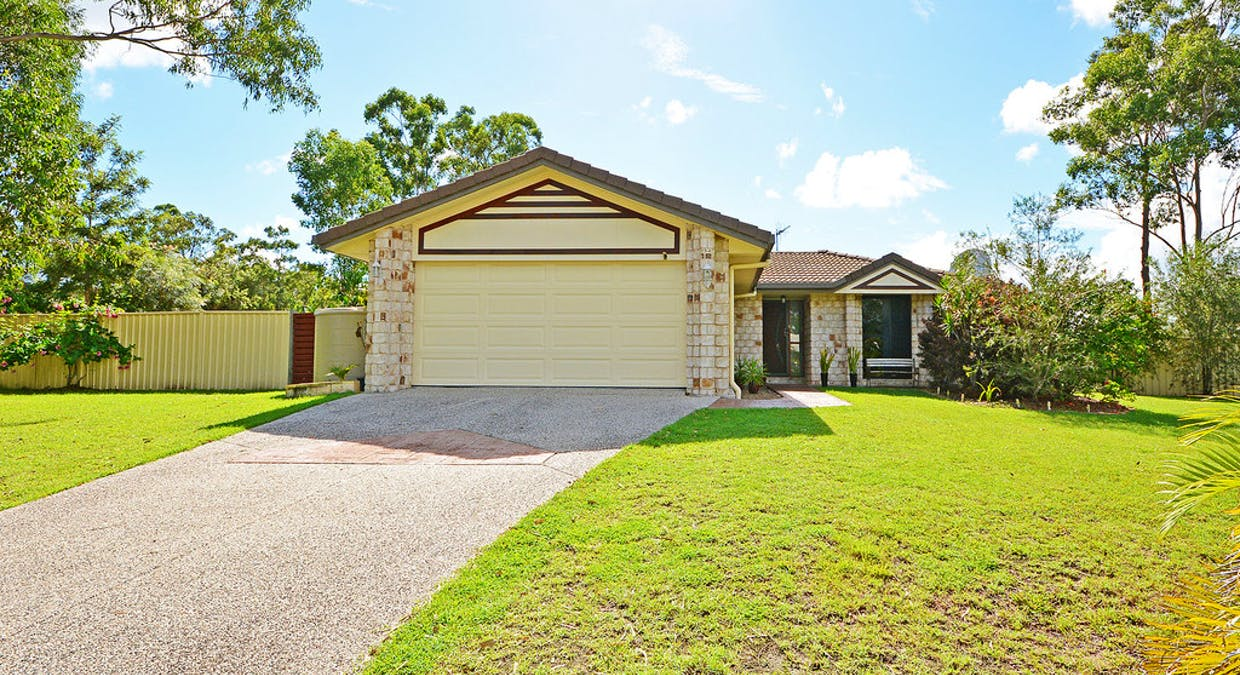 1 Brypat Close, Burrum Heads, QLD, 4659 - Image 21
