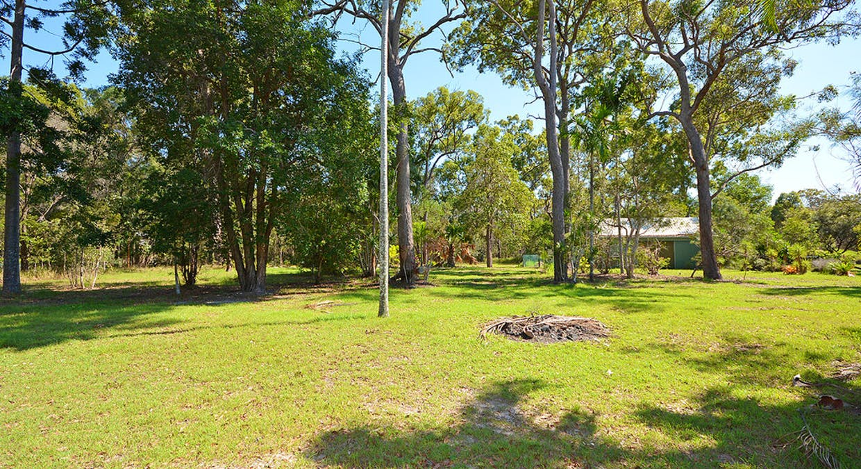 28 Dreamtime Ave, Burrum Heads, QLD, 4659 - Image 19