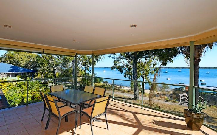 72 Riverview Drive, Burrum Heads, QLD, 4659 - Image 1