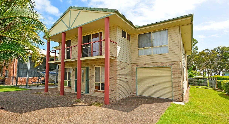 14 Travis Road, Burrum Heads, QLD, 4659 - Image 6