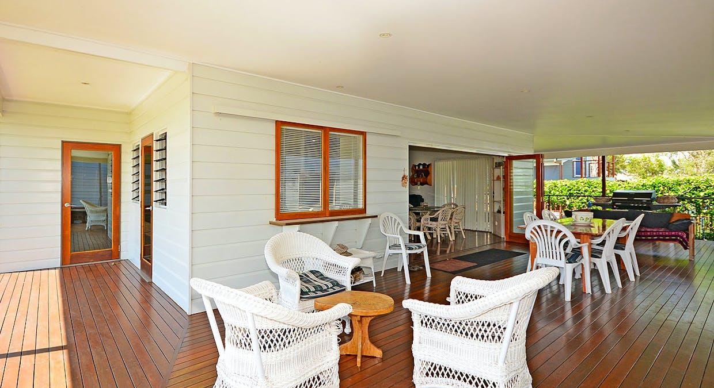 26 Hoffman Street, Burrum Heads, QLD, 4659 - Image 2