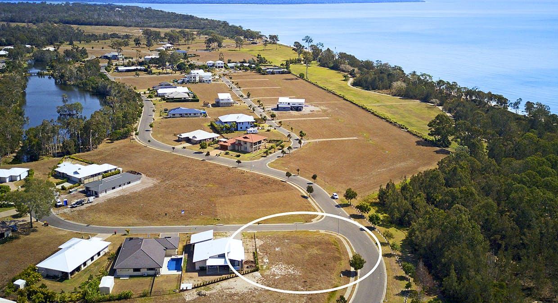 20 Barramundi Drive, Burrum Heads, QLD, 4659 - Image 1