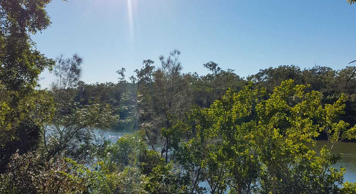 290 Pacific Haven Circuit, Pacific Haven, QLD, 4659 - Image 5