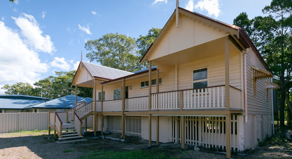 36 Kingfisher Parade, Toogoom, QLD, 4655 - Image 19
