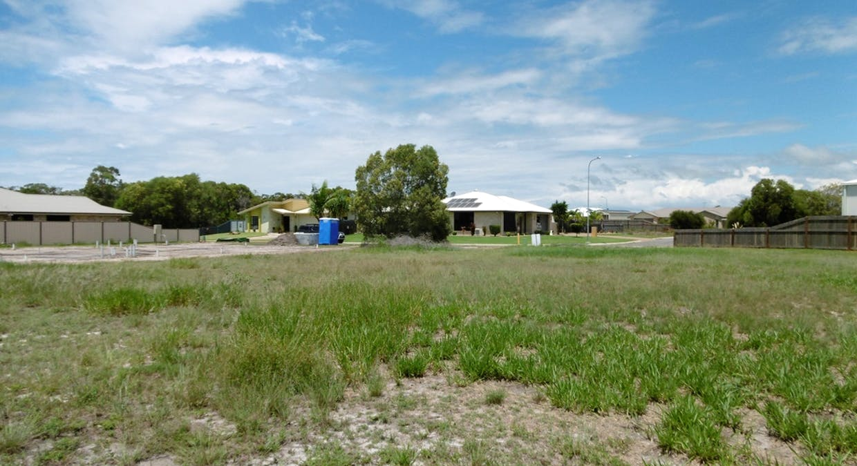 50 Honey Myrtle, Burrum Heads, QLD, 4659 - Image 7