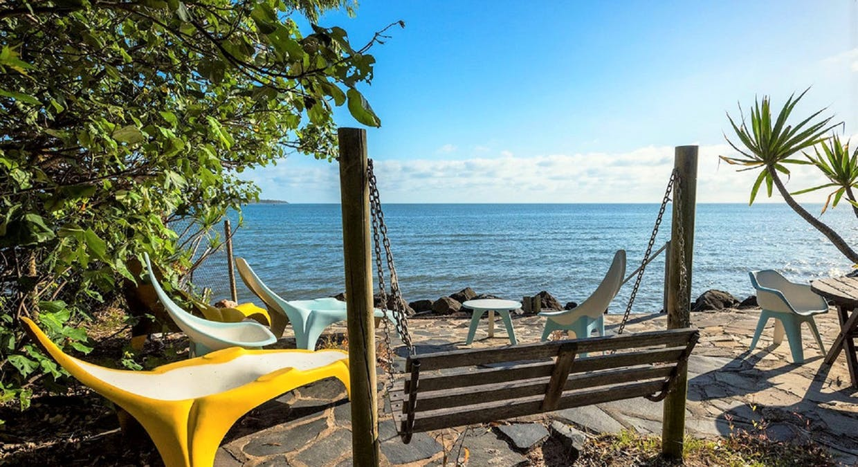 Unit 2,4 /56 Esplanade, Burrum Heads, QLD, 4659 - Image 21