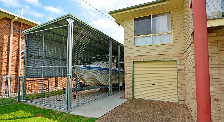 14 Travis Road, Burrum Heads, QLD, 4659 - Image 5