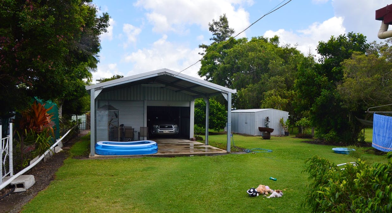 24 Martha Street, Howard, QLD, 4659 - Image 9
