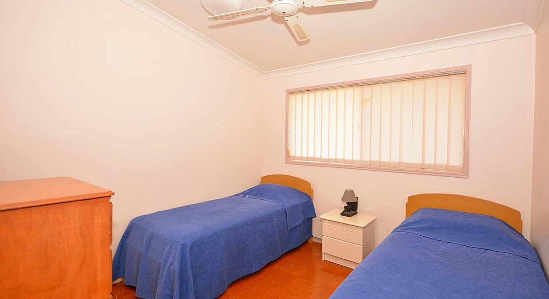 14 Travis Road, Burrum Heads, QLD, 4659 - Image 20