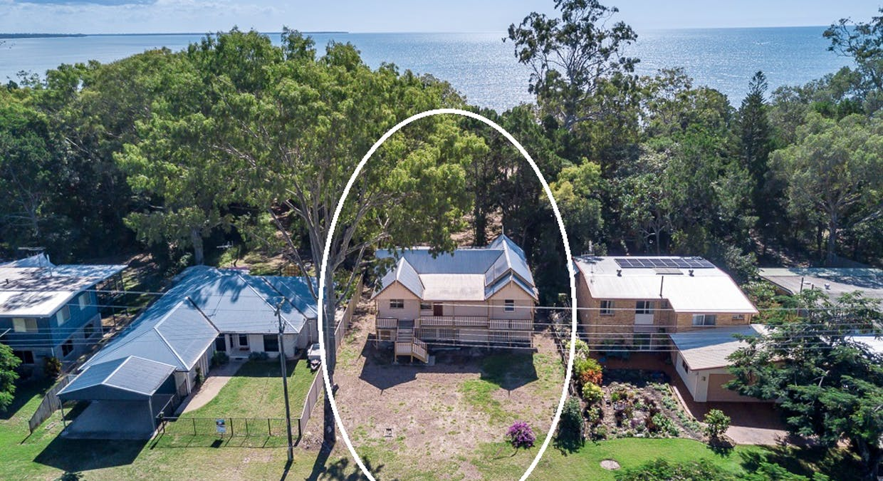 36 Kingfisher Parade, Toogoom, QLD, 4655 - Image 20