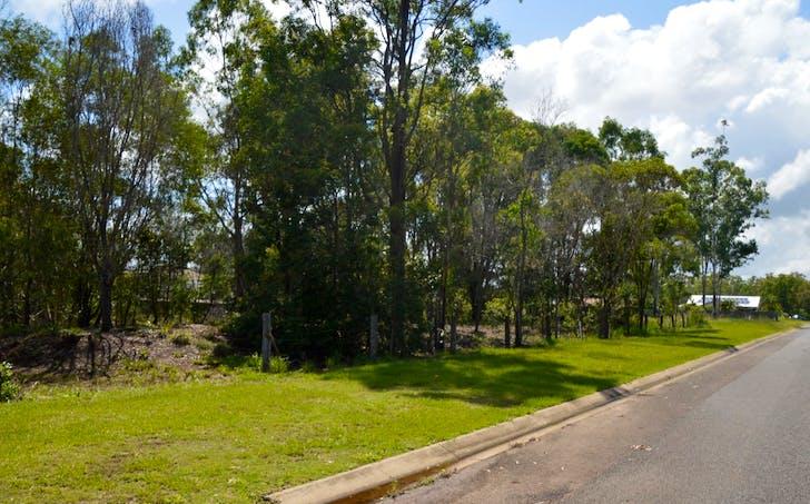 27 Annie Street, Howard, QLD, 4659 - Image 1