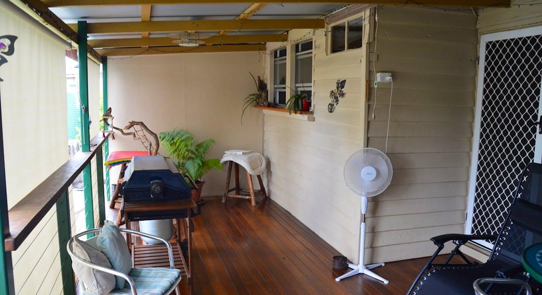 24 Martha Street, Howard, QLD, 4659 - Image 12