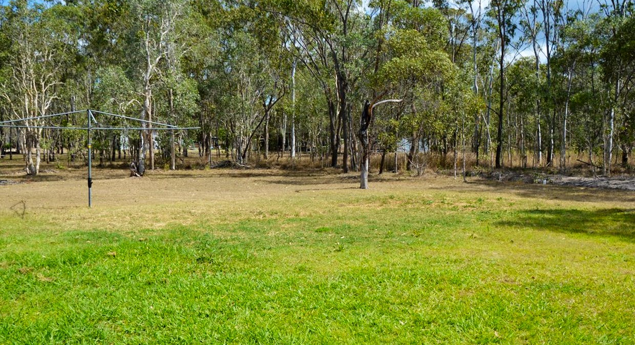 59 Pacific Haven Drive, Howard, QLD, 4659 - Image 15