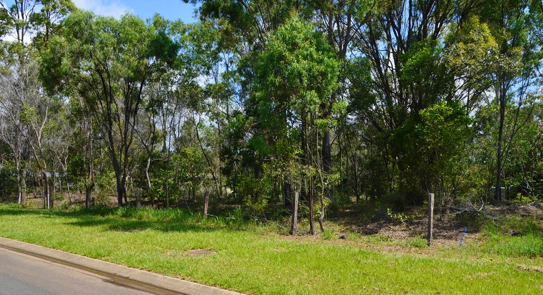 27 Annie Street, Howard, QLD, 4659 - Image 8