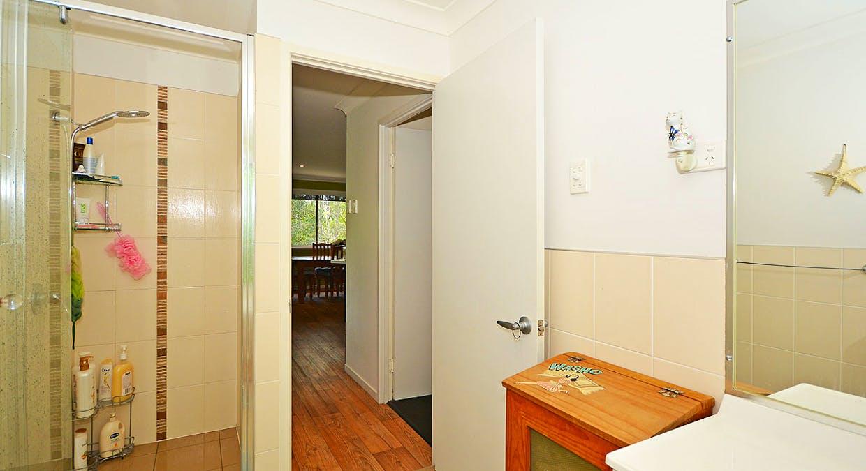Lot 1 River Road, Howard, QLD, 4659 - Image 17