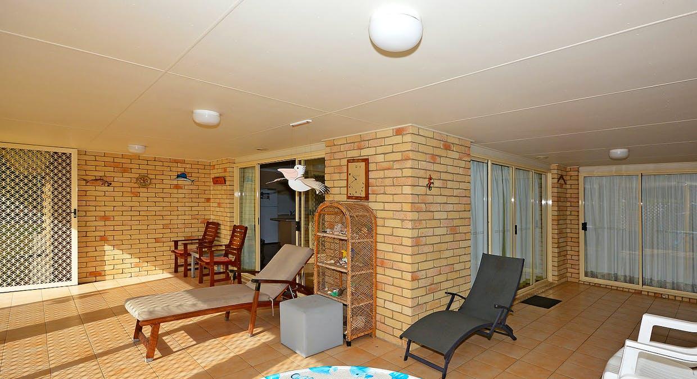 1 Simpson Street, Burrum Heads, QLD, 4659 - Image 21