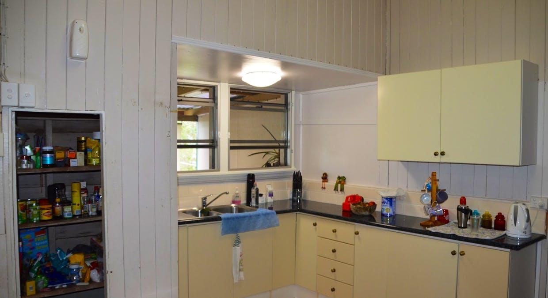 24 Martha Street, Howard, QLD, 4659 - Image 15