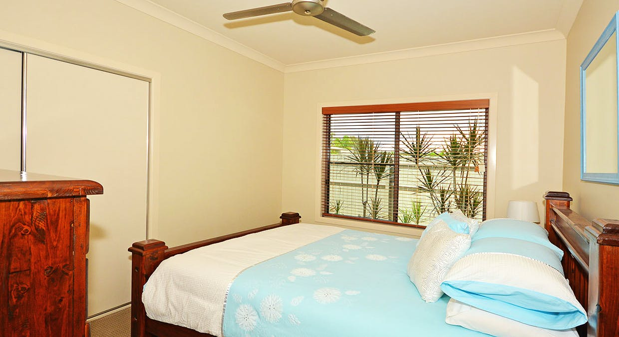2 Lilly Pilly Dve, Burrum Heads, QLD, 4659 - Image 8