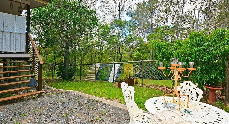 Lot 1 River Road, Howard, QLD, 4659 - Image 25