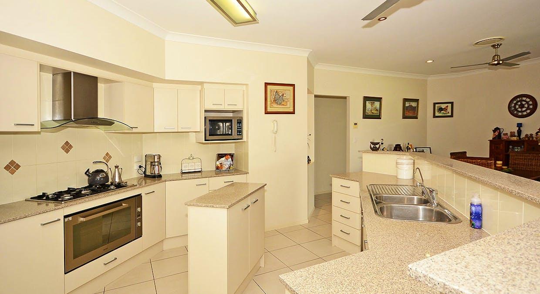 12 Tulipwood Drive, Burrum Heads, QLD, 4659 - Image 2