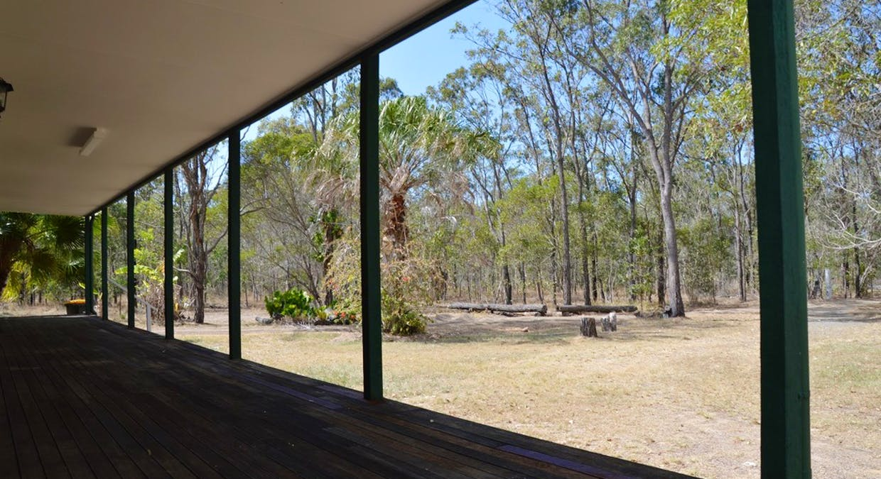 59 Pacific Haven Drive, Howard, QLD, 4659 - Image 17