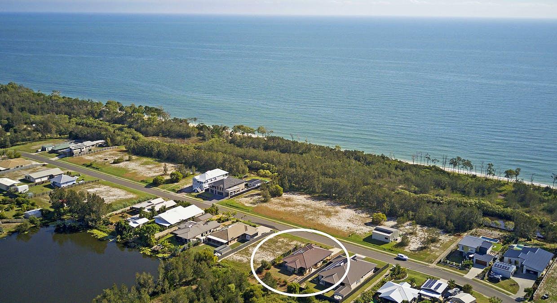 67 Beach Drive, Burrum Heads, QLD, 4659 - Image 1