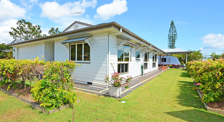26 Hoffman Street, Burrum Heads, QLD, 4659 - Image 16