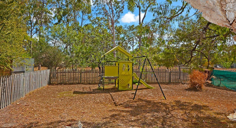 29 Raintree Ave, Burrum Heads, QLD, 4659 - Image 25