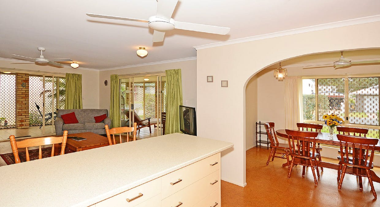 1 Simpson Street, Burrum Heads, QLD, 4659 - Image 4