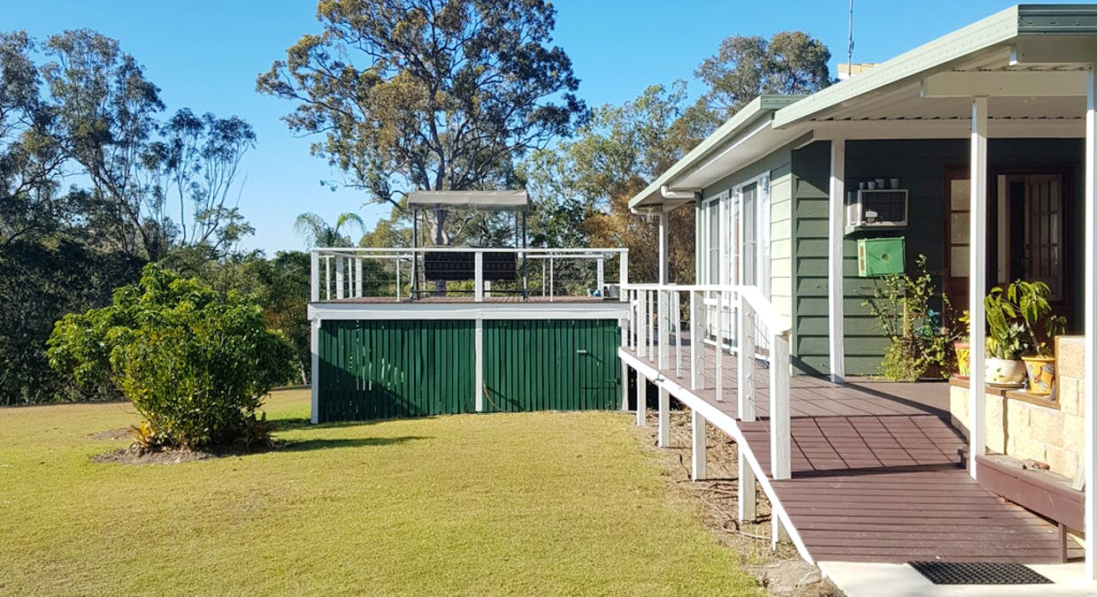284 Pacific Haven Circuit, Pacific Haven, QLD, 4659 - Image 6