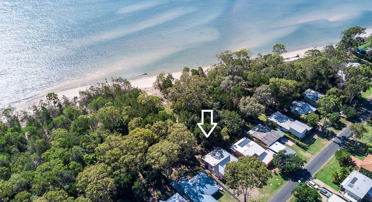 36 Kingfisher Parade, Toogoom, QLD, 4655 - Image 1