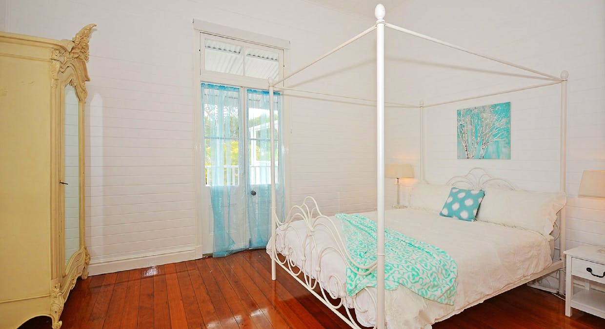 288 Pacific Haven Circuit, Pacific Haven, QLD, 4659 - Image 12