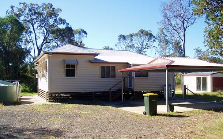 32 Dreamtime Ave, Burrum Heads, QLD, 4659 - Image 1