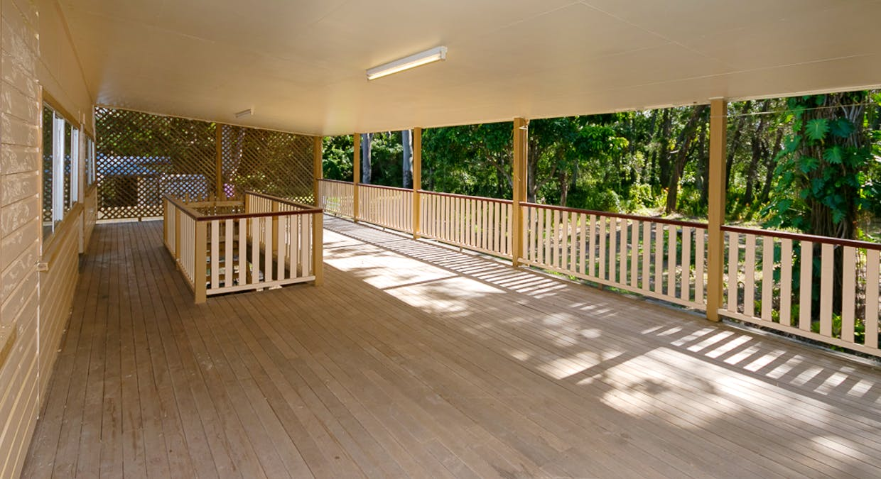 36 Kingfisher Parade, Toogoom, QLD, 4655 - Image 3
