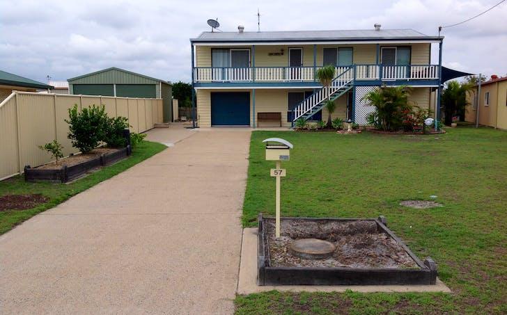 57 Riverview Drive, Burrum Heads, QLD, 4659 - Image 1