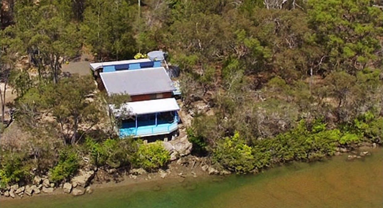 17 Jacqueline Drive, Pacific Haven, QLD, 4659 - Image 1