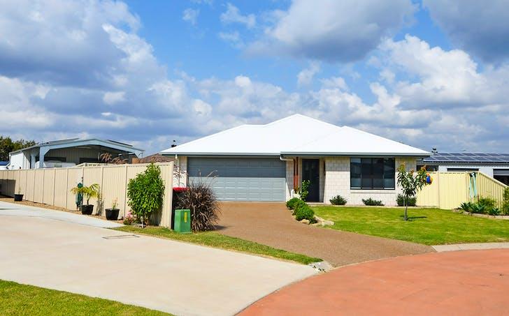 16 Tulipwood Drive, Burrum Heads, QLD, 4659 - Image 1