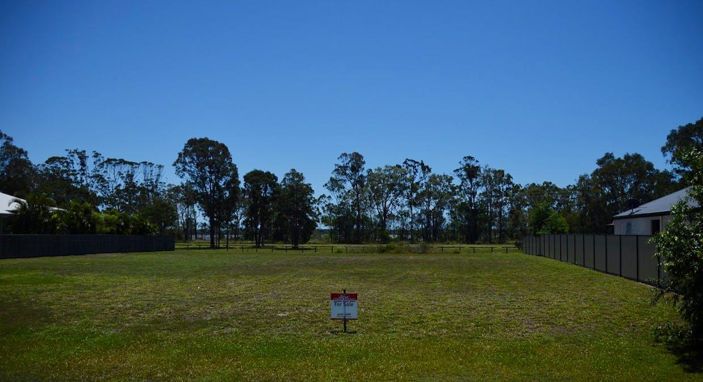58 Traviston Way, Burrum Heads, QLD, 4659 - Image 1
