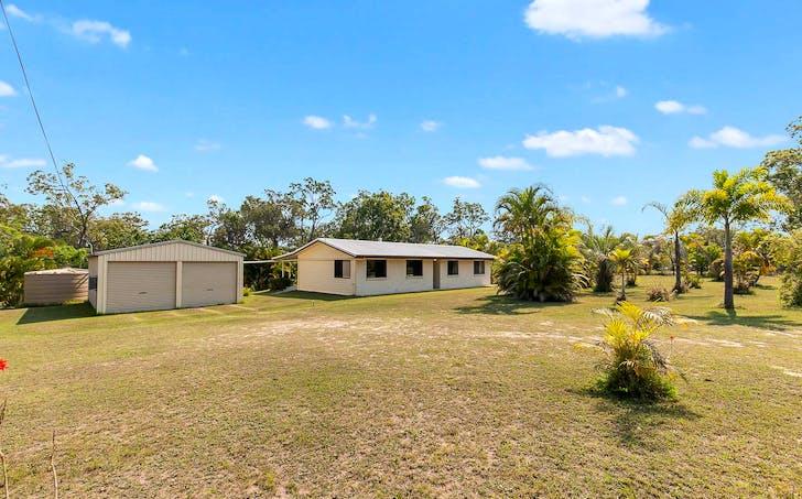 31 Raintree Ave, Burrum Heads, QLD, 4659 - Image 1