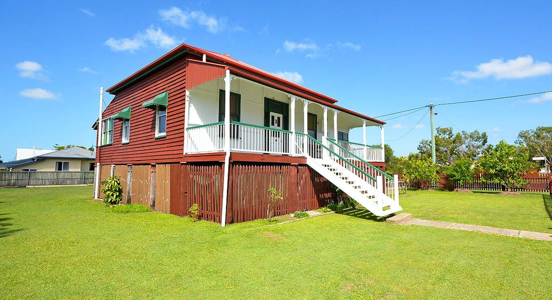36 Robertson St, Torbanlea, QLD, 4662 - Image 18
