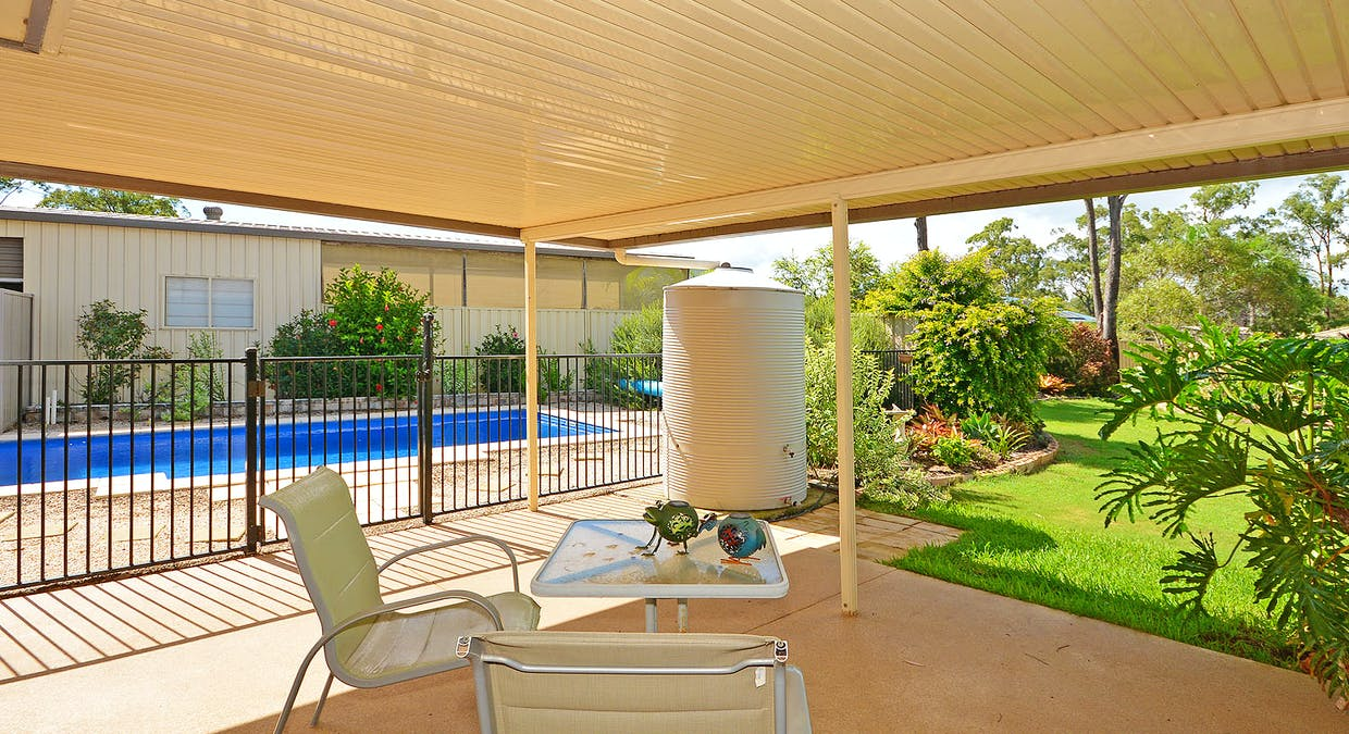 1 Brypat Close, Burrum Heads, QLD, 4659 - Image 2