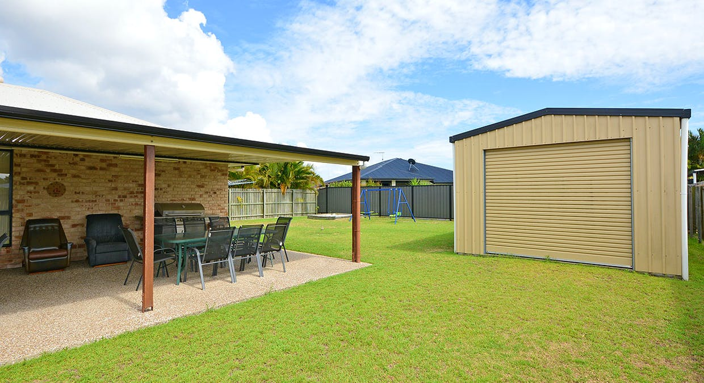 25 Louise Drive, Burrum Heads, QLD, 4659 - Image 18