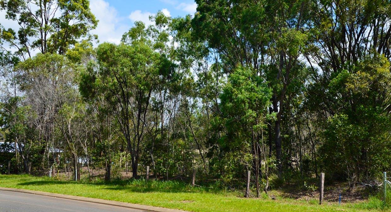 27 Annie Street, Howard, QLD, 4659 - Image 6