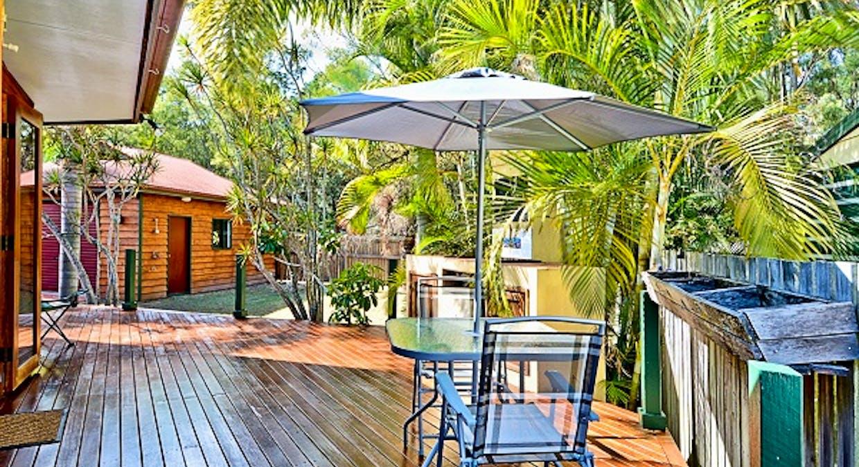 20 Ries Road, Toogoom, QLD, 4655 - Image 18