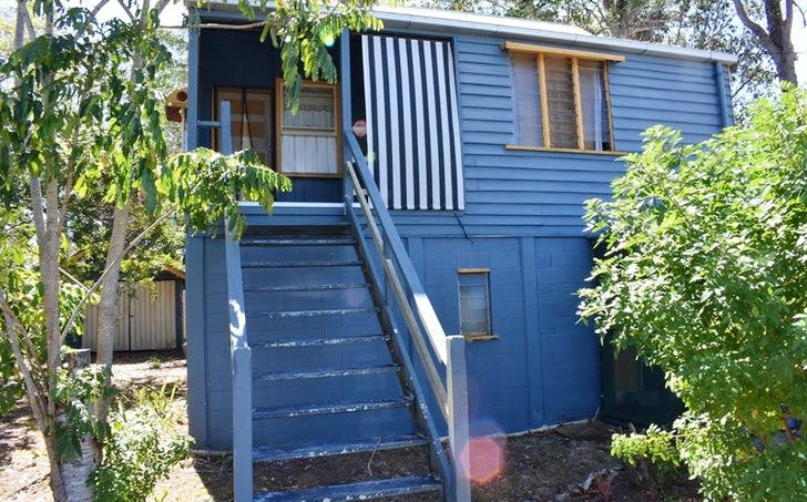 2 Martha Street, Howard, QLD, 4659 - Image 1