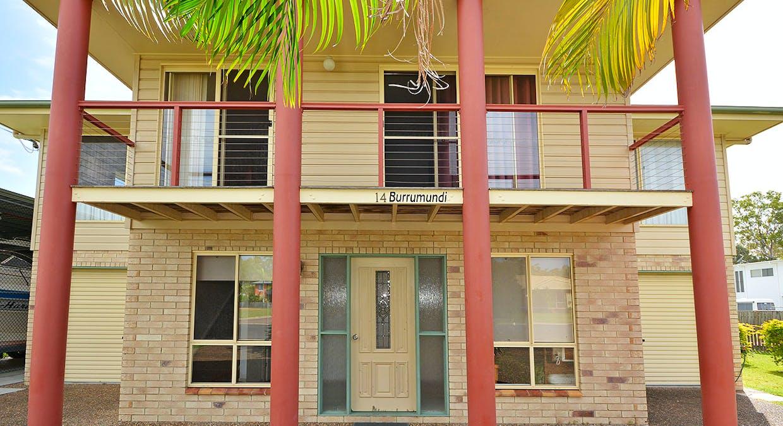 14 Travis Road, Burrum Heads, QLD, 4659 - Image 7