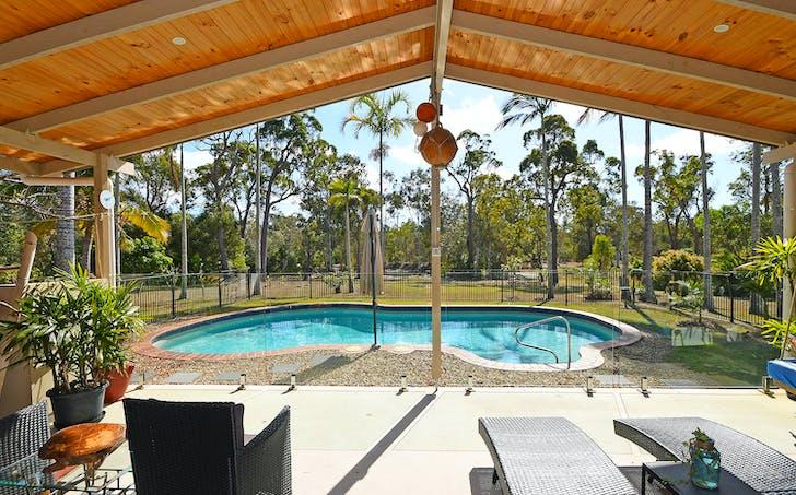 20 Dreamtime Avenue, Burrum Heads, QLD, 4659 - Image 1