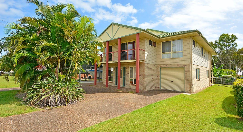 14 Travis Road, Burrum Heads, QLD, 4659 - Image 8