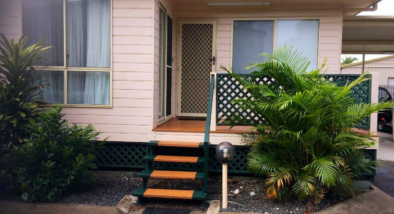 Villa 5, 80 Burrum Street, Burrum Heads, QLD, 4659 - Image 1