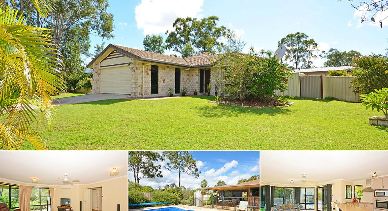 1 Brypat Close, Burrum Heads, QLD, 4659 - Image 19